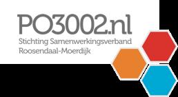 PO3002.nl
